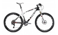 Горный велосипед Trek Elite 9.9 SSL (2011)