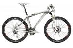 Горный велосипед Trek 8000 (2010)