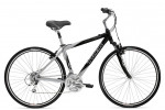 Складной велосипед Trek 7200 (2007)
