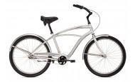 Комфортный велосипед Trek Cruiser Classic Steel 3 (2010)