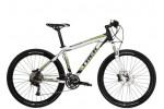 Женский велосипед Trek 6700 WSD (2012)