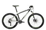 Горный велосипед Trek Elite Carbon 9.7 (2013)