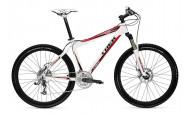 Горный велосипед Trek 6700 (2009)