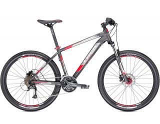 Горный велосипед Trek 4300 (2014)