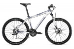 Женский велосипед Trek 6000 WSD (2011)