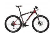 Горный велосипед Trek 8500 Disc (2012)