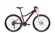 Женский велосипед Trek Mynx S (2013)