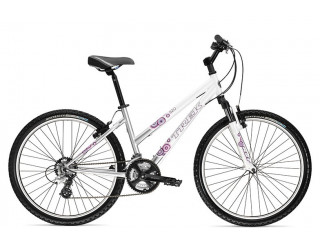 Горный велосипед Trek 820 WSD (2007)