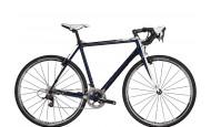 Шоссейный велосипед Trek Cronus CX Pro (2012)
