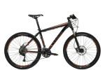 Горный велосипед Trek 6500 Disc (2012)