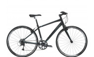 Женский велосипед Trek 7.5 FX WSD (2012)