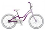 Детский велосипед Trek Mystic 20 S (2014)