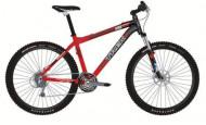 Горный велосипед Trek 8900 (2007)