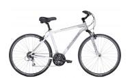Городской велосипед Trek Verve 3 (2013)