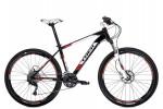 Горный велосипед Trek 4900 Disc (2013)