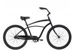 Комфортный велосипед Trek Classic Steel (2012)