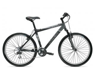 Горный велосипед Trek 3900 (2006)