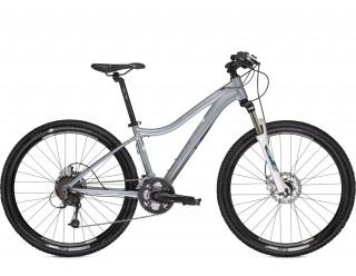 Городской велосипед Trek Mynx WSD (2013)