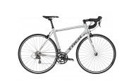 Шоссейный велосипед Trek 1.1 C H2 (2017)
