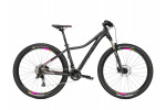 Женский велосипед Trek Skye SLX disc WSD 27.5 (2015)
