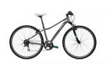 Горный велосипед Trek Neko S (2015)