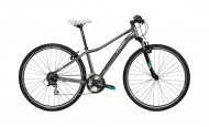 Женский велосипед Trek Neko S (2015)
