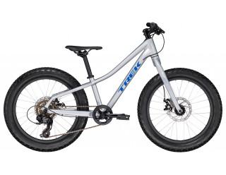 Велосипед Trek Roscoe 20 (2019)