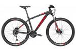 Горный велосипед Trek Marlin 7 29 (2017)