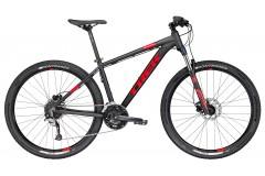 Велосипед Trek Marlin 7 29 (2017)