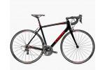 Шоссейный велосипед Trek Emonda S 6 (2016)