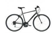 Городской велосипед Trek 7.1 FX (2015)