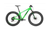 Городской велосипед Trek Farley 8 (2015)