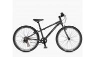 Подростковый велосипед Trek PreCaliber 24 7SP Boys (2016)