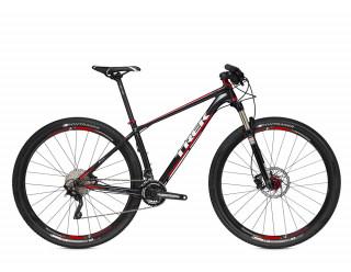 Горный велосипед Trek Superfly 5 29 (2015)