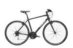 Городской велосипед Trek 7.3 FX (2015)