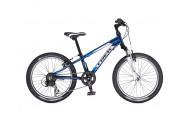 Детский велосипед Trek MT 60 Boys (2015)