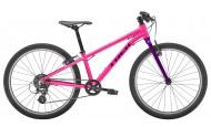 Велосипед Trek Wahoo 24 (2019)