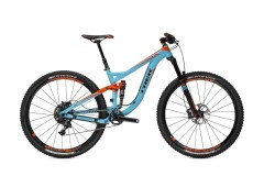 Велосипед Trek Remedy 9 29 (2015)