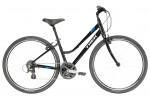 Женский велосипед Trek Verve 2 WSD (2017)