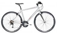 Городской велосипед Trek 7.4 FX (2014)