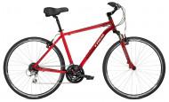Горный велосипед Trek Verve 3 (2014)