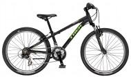 Подростковый велосипед Trek PreCaliber 24 21SP Boys (2017)