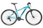 Горный велосипед Trek Marlin 4 29 (2017)