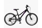 Подростковый велосипед Trek PreCaliber 20 6SP Girls (2016)