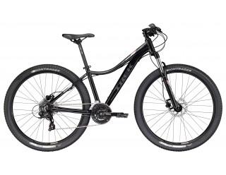 Горный велосипед Trek Skye SL WSD 27.5 (2017)