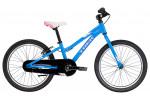 Подростковый велосипед Trek Precaliber 20 SS CST Girls (2017)