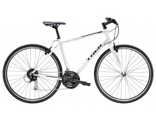 Велосипед Trek FX 3 (2019)