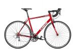 Шоссейный велосипед Trek 1.1 C H2 (2015)