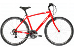 Велосипед Trek Verve 2 (2019)