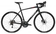 Шоссейный велосипед Trek CrossRip 3 (2017)